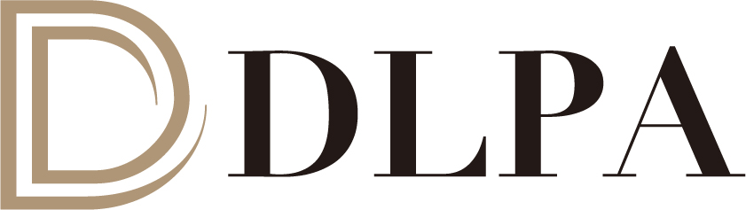 一般社団法人ディーセントワーク・ライフプランプロデュース協会